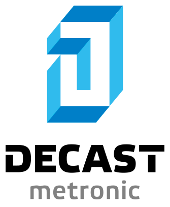 decast.png